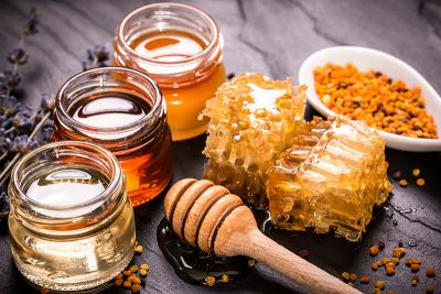 What Is The Best Honey For Cooking and Baking?