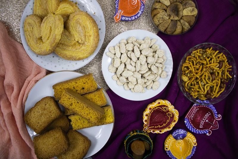 Top Diwali gift ideas – bringing light & joy