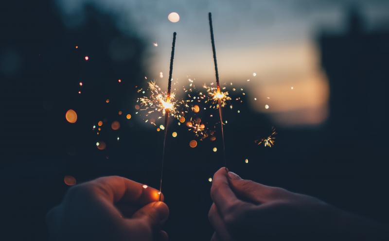 Do you know these Bonfire Night food traditions?