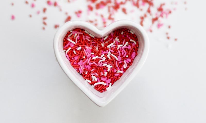 The Best Valentine's Day Gifts | Make it a Regal Moment