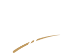 regal-logo